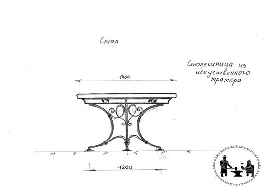 Мебель в Екатеринбурге  E1ДОМ
